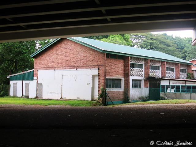 Bukit Timah Community Centre 04