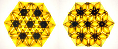 Origami - Lydia Diard
