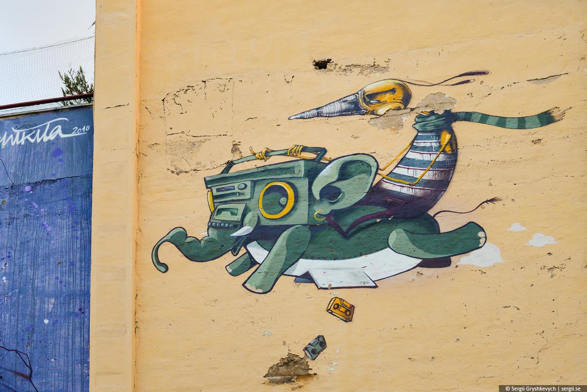 spain_zaragoza_street_art_mural-5