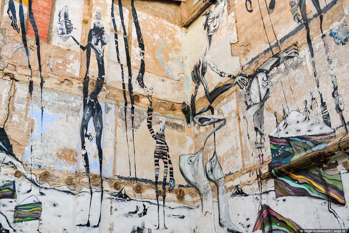 spain_zaragoza_street_art_mural-9