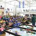 13Dec15 - QC - Davenport FLL & FLLJr Events
