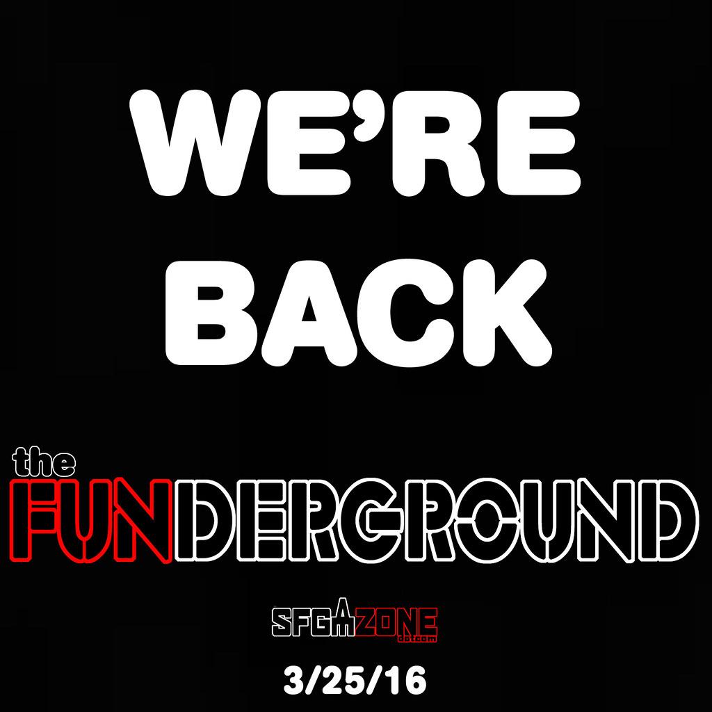 fundergroundback