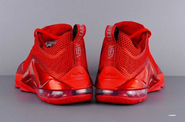 nike-lebron-12-low-red-october-8