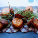 20160207-31-Octopus terrine with chorizo at Sabroso Kitchen in Queenstown by Roger T Wong