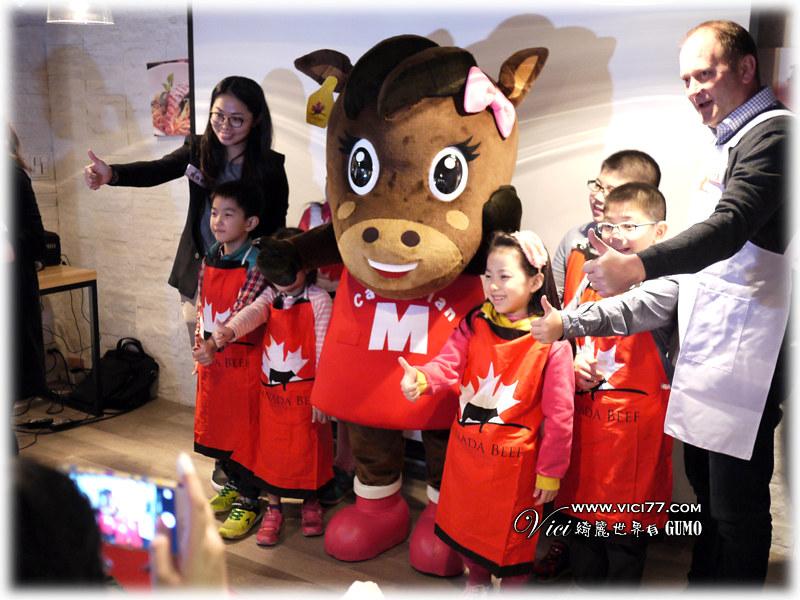 0117加拿牛081