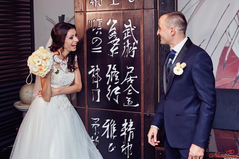 "Свадебная артфотография и Full HDV видео от ""SIPOIANNU"" Studio. Фотосесия ""Love Story"" в подарок!!!"