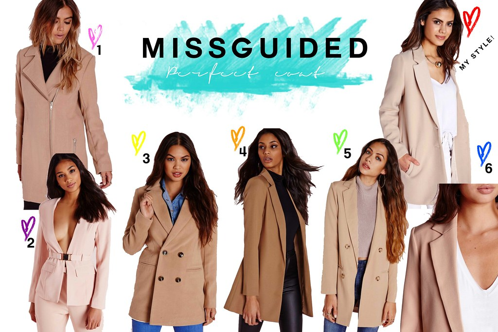 MISSGUIDED_BLAZER_COAT