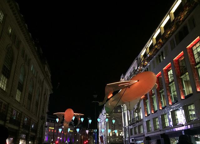 Lumiere London4