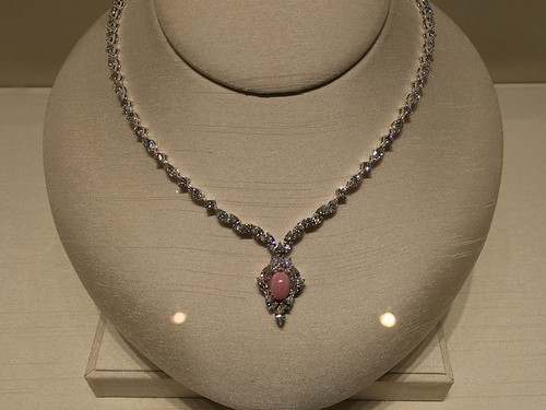 Mikimoto 1881 Heritage Store Exclusive Preview 08