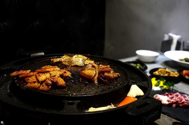主修韓坊菜單價位major k主修韓坊營業時間小韓坊韓式烤肉吃到飽 (49)