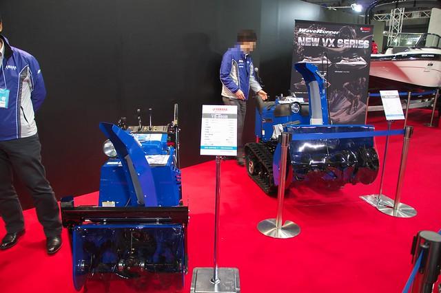 札幌モーターショー2016その3_11