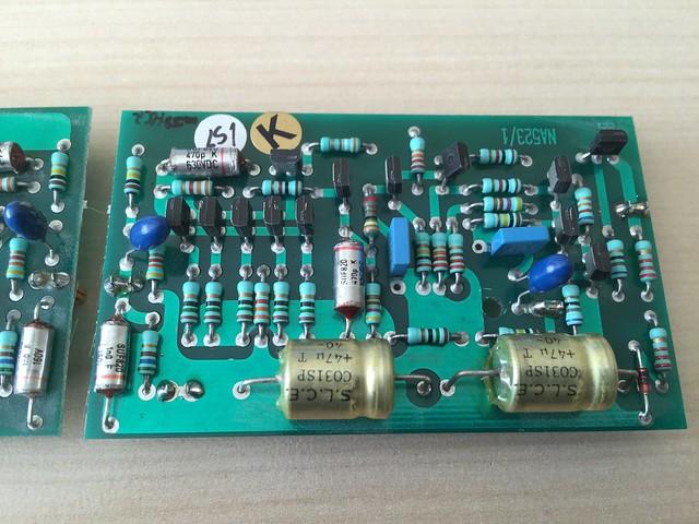 Aves Engineer Hypex Nc500 Based Class - Swdigital