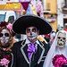 Carnaval de Zaragoza 2016