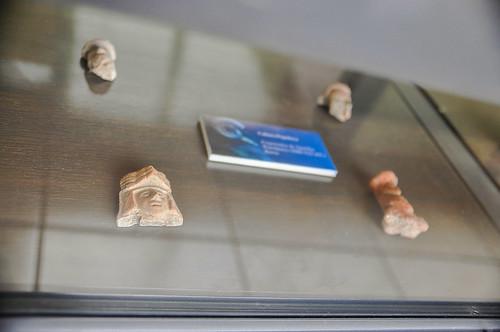 San Juan Raya - Museo (10)