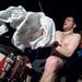 Gankino Circus @ [kuL] Öblarn