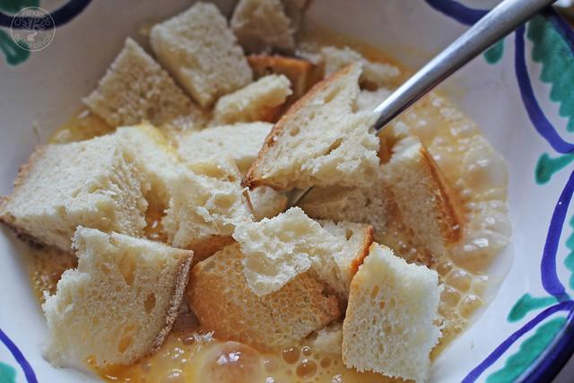 Cocido madrileño www.cocinandoentreolivos.com (23)