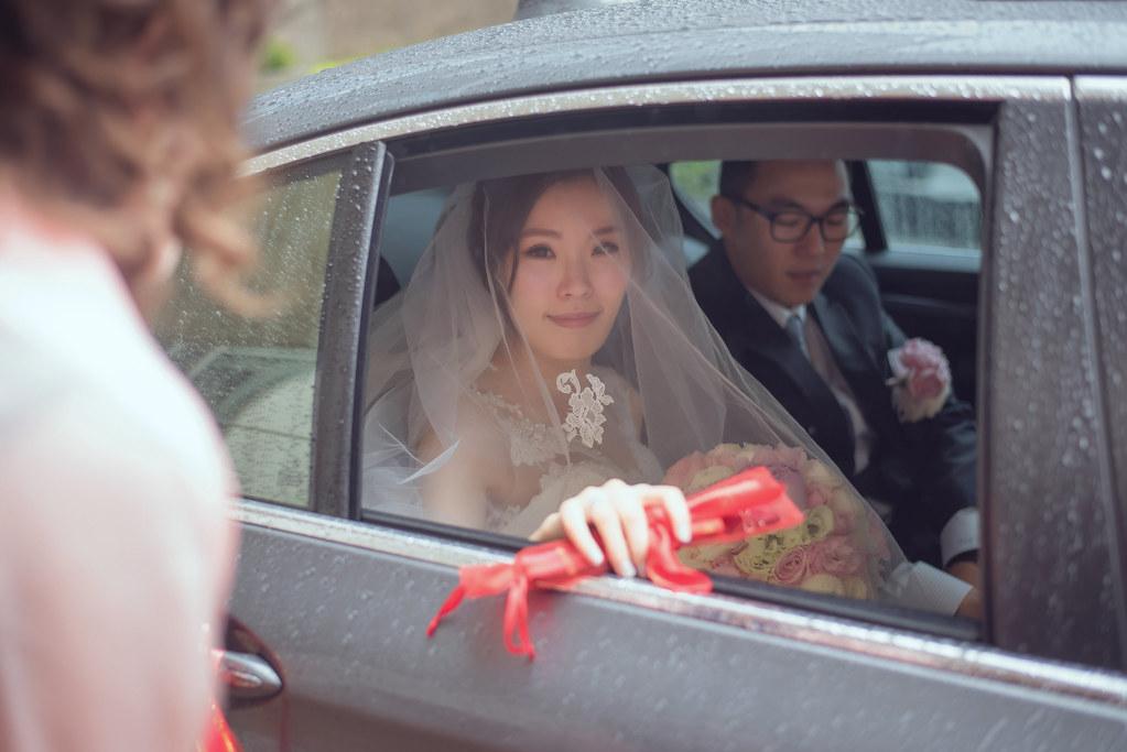 20151227新莊晶宴會館婚禮記錄 (284)