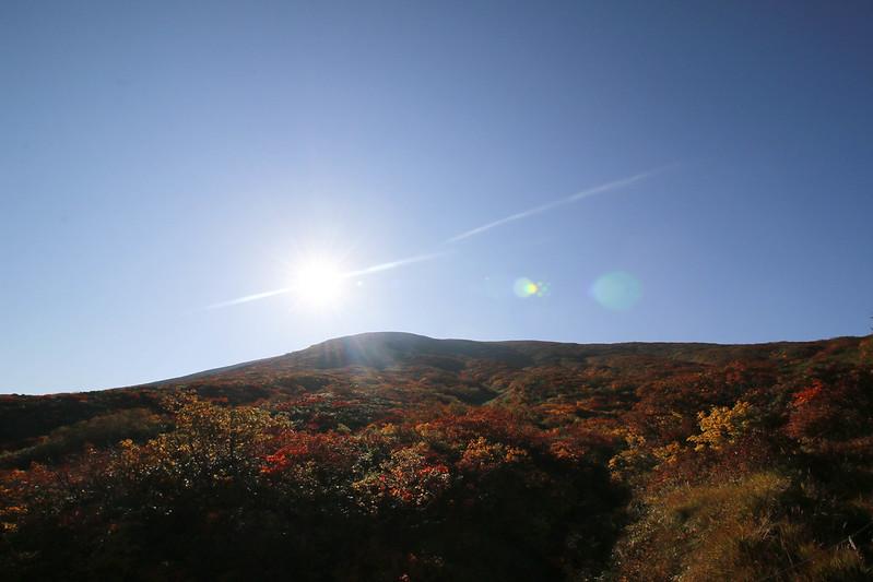 2014-09-28_00297_栗駒山.jpg