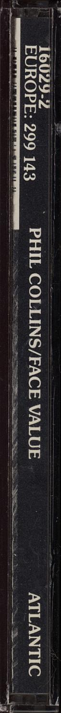 disc spine