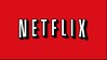 在Netflix上觀看