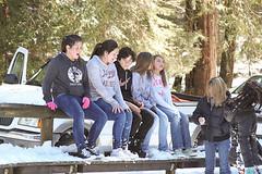 Junior Winter Camp '16 (24 of 114)