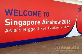 SG Airshow2016