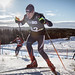 Training Cross-Country Cross by Lillehammer 2016 Youth Olympic Games