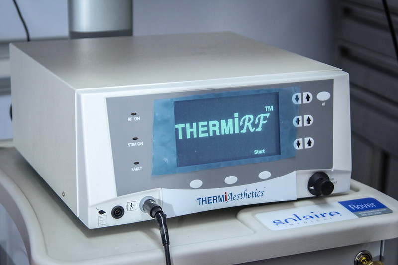 ThermiLift