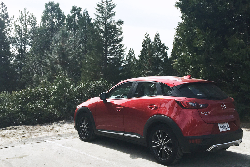 12yosemite-travel-car-mazda-cx3