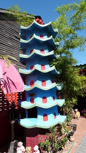 Thailand-1040