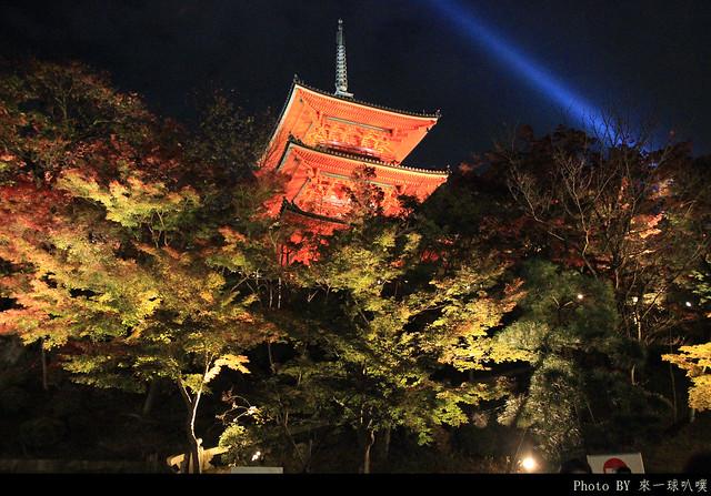 京都-清水寺150