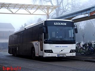 jaszkun_mlc228_02