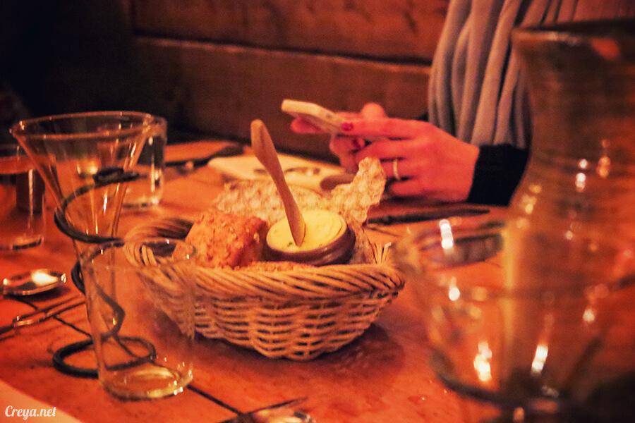 2016.02.20▐ 看我歐行腿 ▐ 混入瑞典斯德哥爾摩的維京人餐廳 AIFUR RESTAURANT & BAR 當一晚海盜 31.jpg