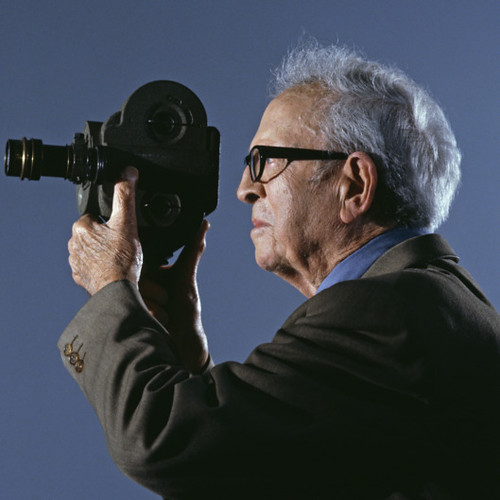Douglas Slocombe - Photo 1