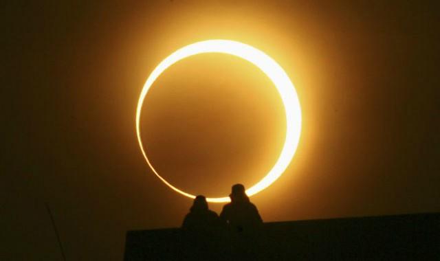 0001Solar-Eclipse-2