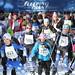 Loppet Finish line 2016 - Marty Mascarin