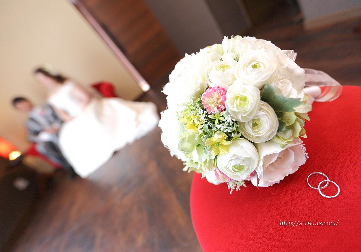 16feb27igarashitei_wedding18