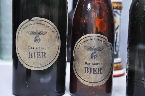 рівненське пиво_історія (6)