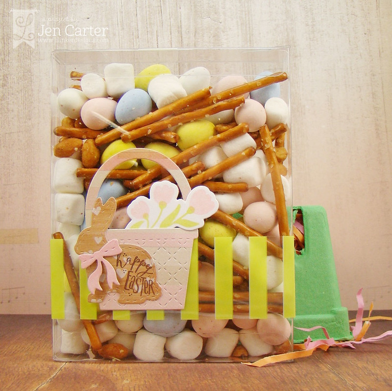 Jen Carter Easter Mix Gift Box 1 wm
