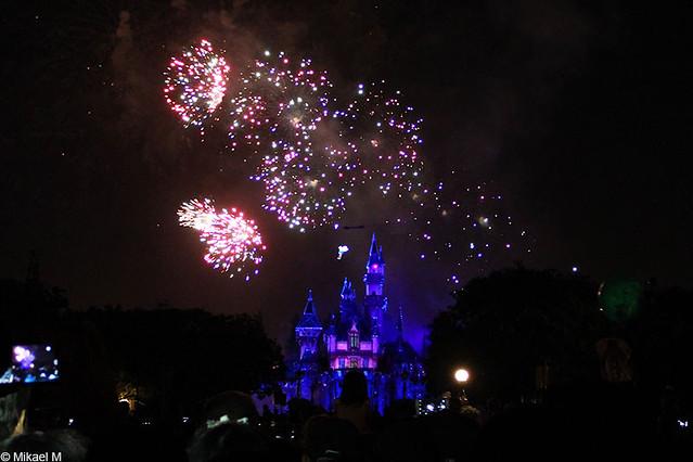 Wild West Fun juin 2015 [Vegas + parcs nationaux + Hollywood + Disneyland] - Page 10 25361336604_0daf4b759f_z