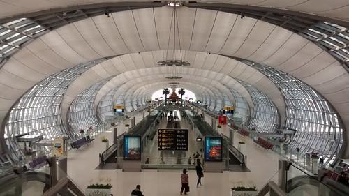 bkk-airport