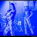 Memphis Maniacs - Effenaar (Eindhoven) 04/03/2016