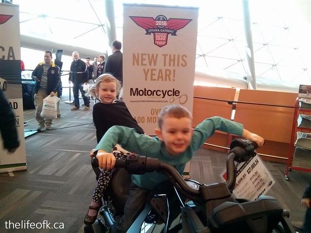CarShow_Kids3