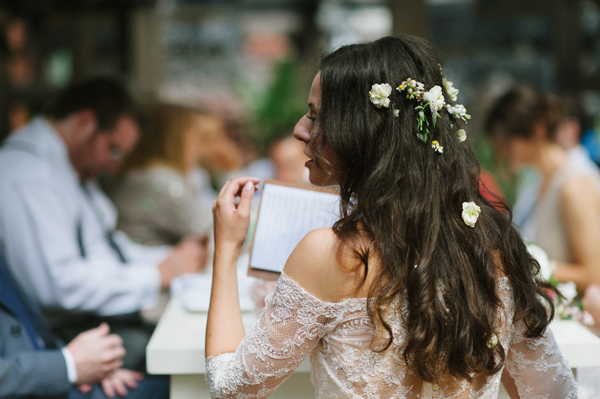 Celine Kim Photography AM Airship 37 distillery district romantic summer wedding-34