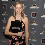 Emily Vilac (14-15 Scholar athlete Snucins)