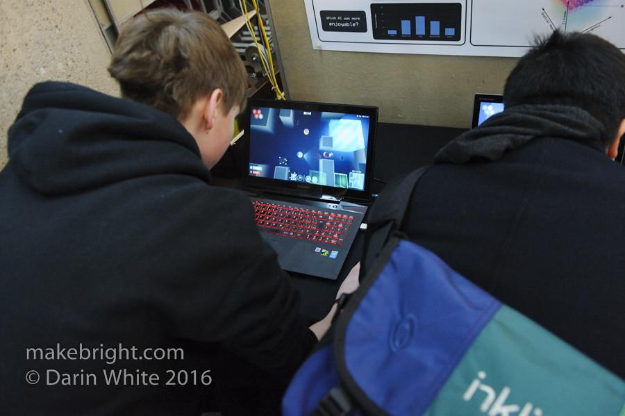 UW SE Capstone 2016 fieldtrip 044