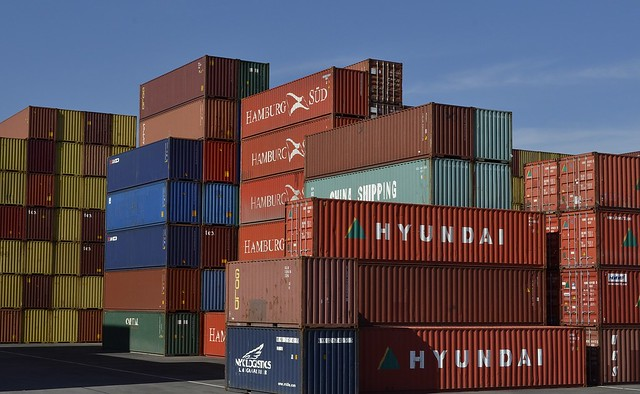 container-789488_1280