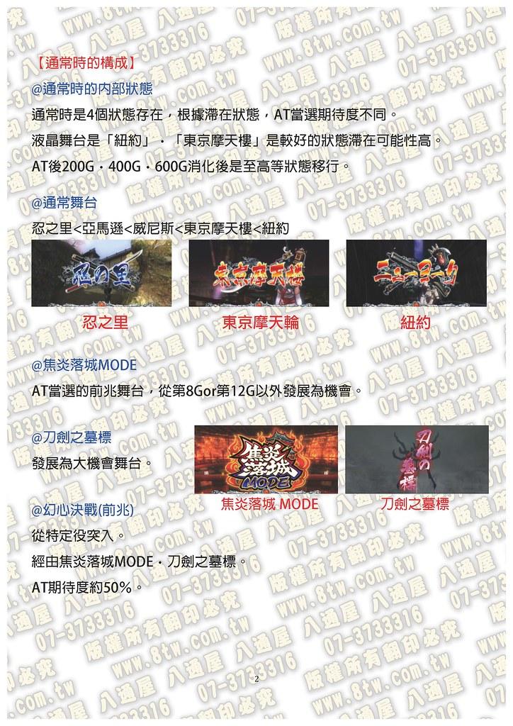 S0326忍者外傳 中文版攻略_Page_03