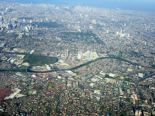 C16-Manille-Incheon (12)