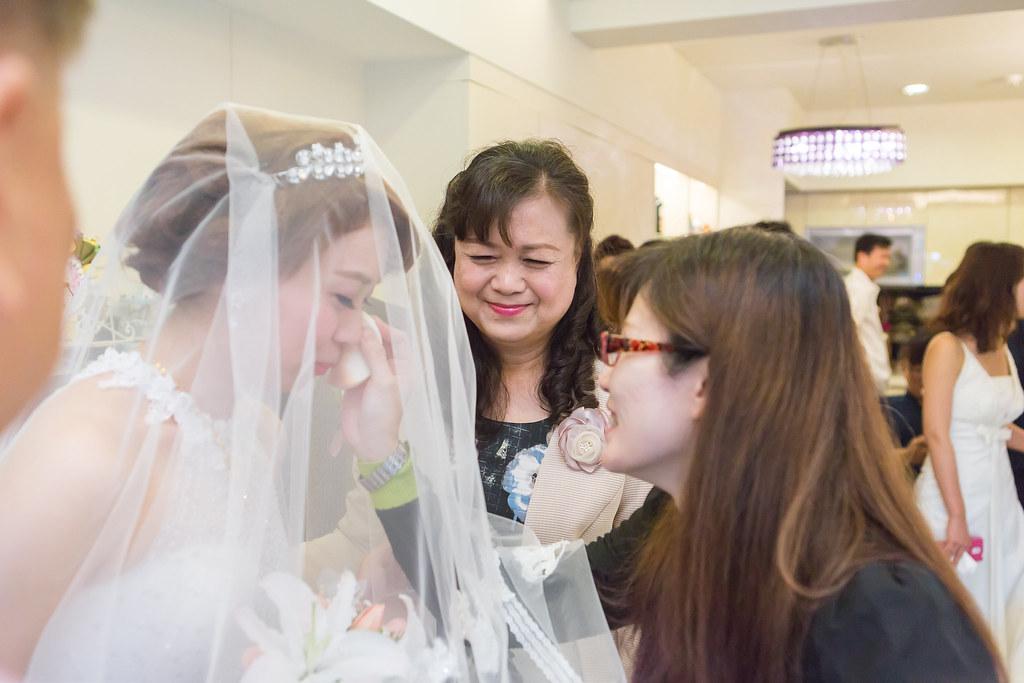 結婚儀式精選-95